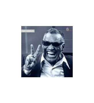 Ray Charles - Ray Charles (3xLP, Comp, RM, 180) mesvinyles.fr