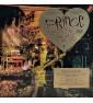 """Prince - Sign """"O"""" The Times..."""