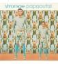 """Stromae - Papaoutai (7"""", Single, Blu) mesvinyles.fr"""