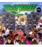 Dub Syndicate - Hard Food (LP, Album, Ltd, Num + CD, Album) mesvinyles.fr