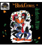 The Black Crowes - Jealous...