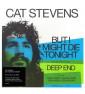 Cat Stevens - But I Might...