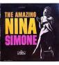 Nina Simone - The Amazing Nina Simone (LP, Album, Mono, Ltd, RE) mesvinyles.fr
