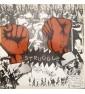 Bunny Wailer - Struggle (LP)