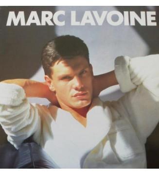 Marc Lavoine - Lavoine (LP, Album) mesvinyles.fr
