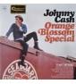 Johnny Cash - Orange...