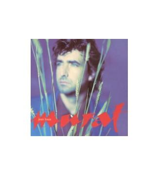 Jean-Louis Murat - Le Manteau De Pluie (LP, Album) mesvinyles.fr