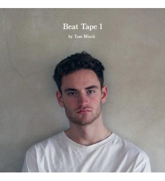 Tom Misch - Beat Tape 1 (2xLP, Album, RE, RM) mesvinyles.fr