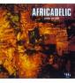 Manu Dibango - Africadelic...