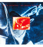 Dire Straits - On Every Street (2xLP, Album, RE, RM, 180) mesvinyles.fr