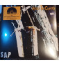 """Alice In Chains - Sap (12"""",..."""