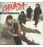 "Canada - Mourir Les Sirènes (7"", Single) mesvinyles.fr"