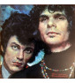 Mike Bloomfield And Al...