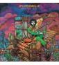 Jimi Hendrix - Greatest...