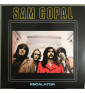 Sam Gopal - Escalator (LP,...