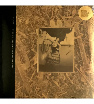 Pixies - Come On Pilgrim... It's Surfer Rosa (LP, EP, RE, Gol + LP, Album, RE, Gol + LP, Gol + C) mesvinyles.fr