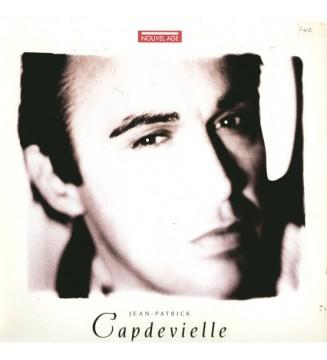 Jean-Patrick Capdevielle - Nouvel Age (LP, Album) mesvinyles.fr
