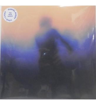 Daniel Avery - Love + Light (LP, Album, Ltd, Mil) mesvinyles.fr
