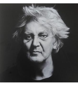 Jacques Higelin - 75 (LP + LP, S/Sided + CD + Album) mesvinyles.fr