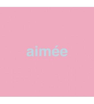 Julien Doré - Aimée (LP, Album, Bla) mesvinyles.fr