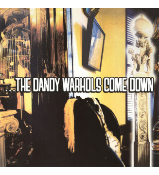 The Dandy Warhols - ...The Dandy Warhols Come Down (2xLP, Album, RE, 180) mesvinyles.fr