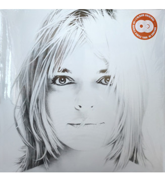 France Gall - Évidemment (2xLP, Comp, Ltd, RE, RM, Gre) mesvinyles.fr