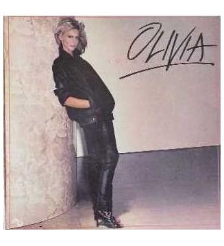 Olivia Newton-John -...