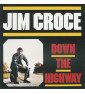 Jim Croce - Down The Highway (LP, Comp) mesvinyles.fr