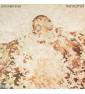 John Klemmer - Fresh Feathers (LP, Album) mesvinyles.fr