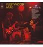 Fleetwood Mac - Fleetwood...