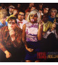 Raphael Saadiq - Stone Rollin' (LP, Album) mesvinyles.fr