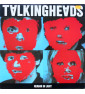Talking Heads - Remain In Light (LP, Album, Win) mesvinyles.fr