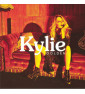 Kylie* - Golden (LP, Album,...