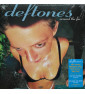 Deftones - Around The Fur...