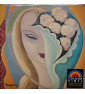 Derek & The Dominos - Layla And Other Assorted Love Songs (2xLP, Ltd, RE, Yel) mesvinyles.fr