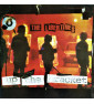 The Libertines - Up The Bracket (LP, Album, RE) mesvinyles.fr