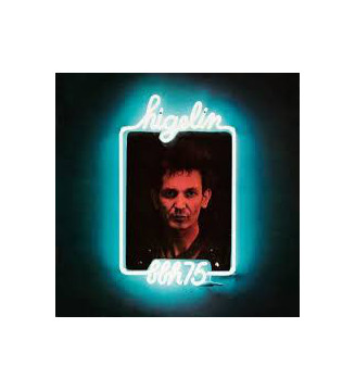 Higelin* - Bbh 75 (LP, Album, RE) mesvinyles.fr