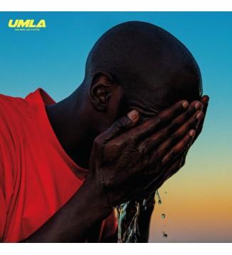 Alpha Wann - UMLA  (2xLP, Album, Yel) mesvinyles.fr