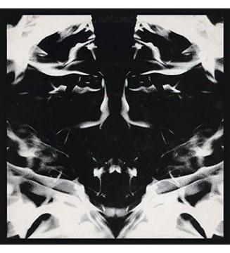 Mott The Hoople - Mad Shadows (LP, Album, RE, 180) mesvinyles.fr