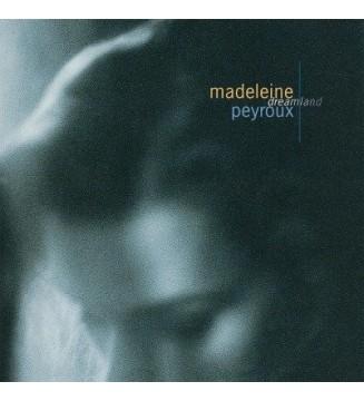 Madeleine Peyroux - Dreamland (LP, Album, RE, 180) mesvinyles.fr