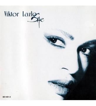 Viktor Lazlo - She (LP) mesvinyles.fr