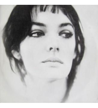 Marie Laforêt - Marie Laforêt (LP, Album, RE, Gat) mesvinyles.fr