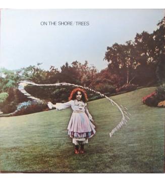 Trees (3) - On The Shore (LP, Album, RE) mesvinyles.fr