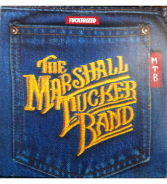 The Marshall Tucker Band -...