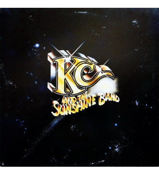 KC & The Sunshine Band -...