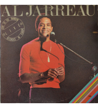 Al Jarreau - Look To The...