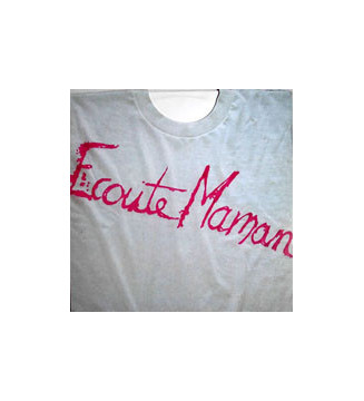 Ecoute Maman - Comment Va Le Sexe ? (LP, Album) mesvinyles.fr