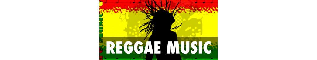 Reggae occasion