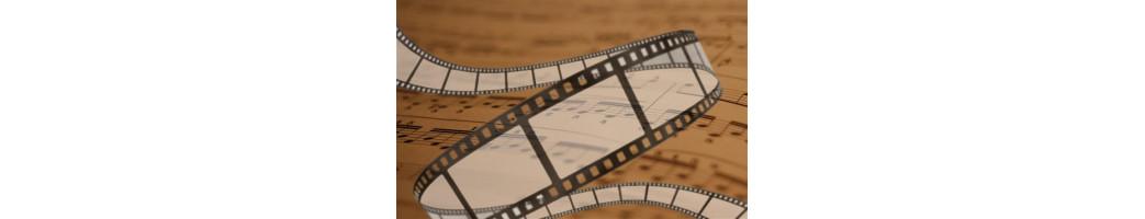 Category Bande Originale - mesvinyles.fr : Various – Les Meilleurs Thèmes De Films , MICHEL LEGRAND – Themes & Variations ,...