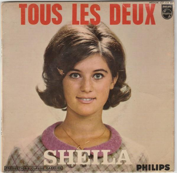 sheila (5) tous les deux